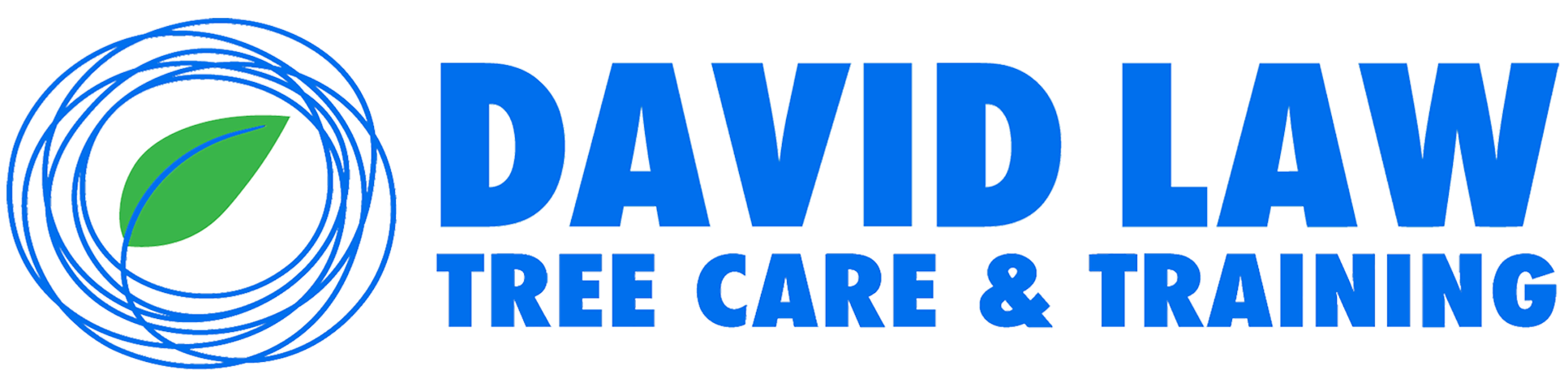 David Law Tree Care & Training